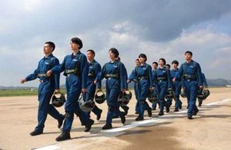 四川:关于2020年度招收空军飞行学员工作安排的通知