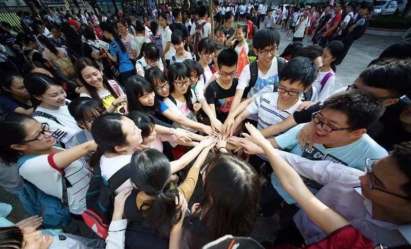 四川率先公布2021高考加分政策,最高可加多少分?